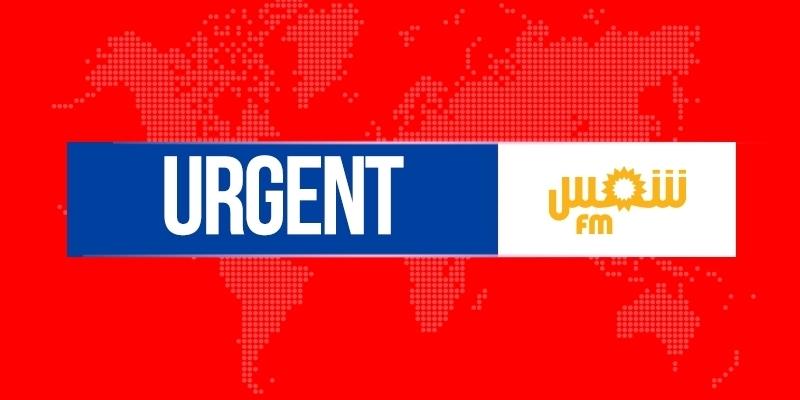 Une deuxième explosion dans le parking de la brigade anti-terroriste d'Al Gorgeni