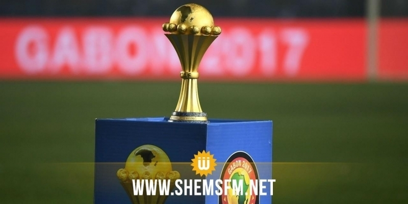 CAN 2019 : le programme des matches des quarts de finale