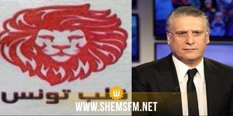 Sigma conseil : Nebil Karoui et 'Cœur de Tunisie' en tête des intentions de vote