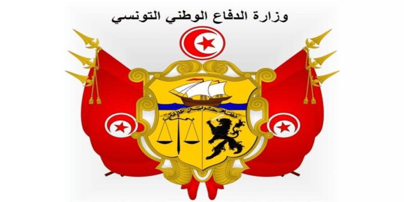 Le ministère de la Défense recrute des élèves officiers