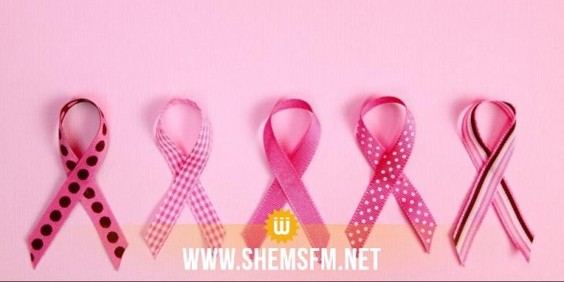 Une nouvelle application pour les femmes atteintes du cancer du sein