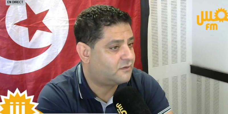 وليد جلاد:'صراعات سياسية وإديولوجية وراء رفض المرشحين لعضوية المحكمة الدستورية'