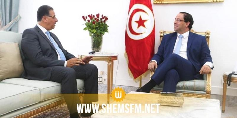 السفير المصري بتونس:'سنفتح القنصلية  المصرية خصيصا للجمهور التونسي'
