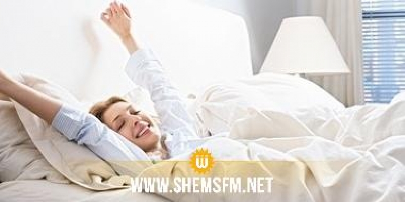 دراسة: الاستيقاظ مبكرا يقلل احتمالات الإصابة بسرطان الثدي