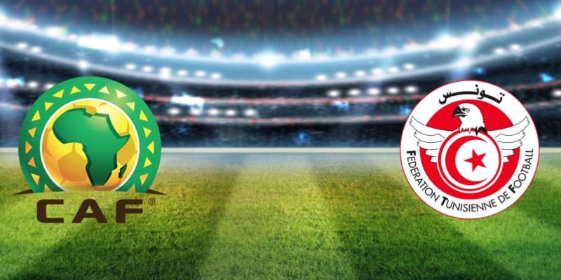 الجامعة التونسية لكرة القدم تقاطع الجلسة العامة للإتحاد الإفريقي