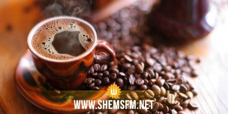 السعودية: منع الشاي والقهوة داخل مكاتب موظفي وزارة العدل