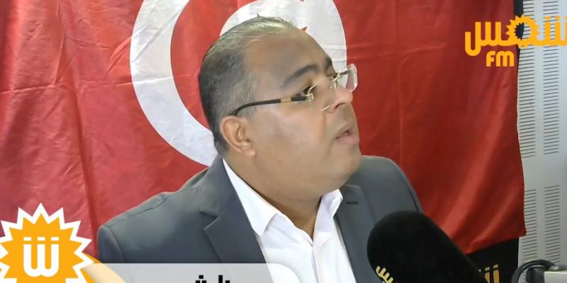 محسن حسن: دخول بعض الموارد بالعملة الصعبة سيساهم في مزيد استقرار الدينار التونسي