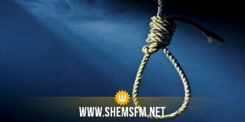 تسجيل 146 حالة انتحار ومحاولة انتحار خلال السداسي الأول لسنة 2019