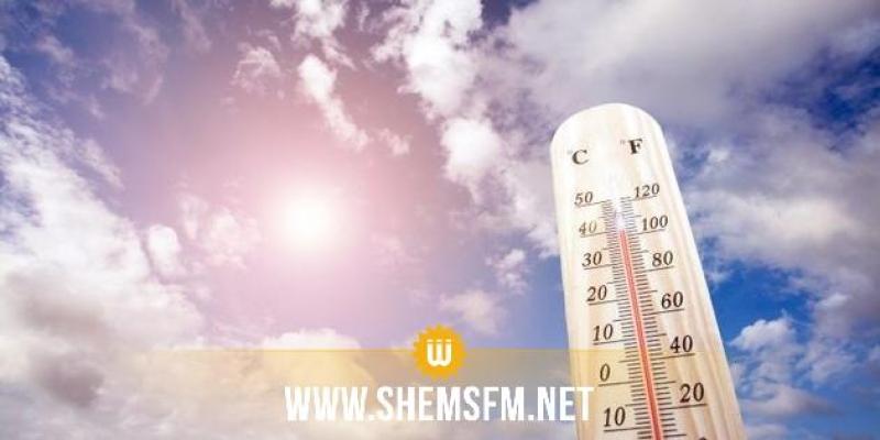 Les prévisions météo pour mercredi 17 juillet
