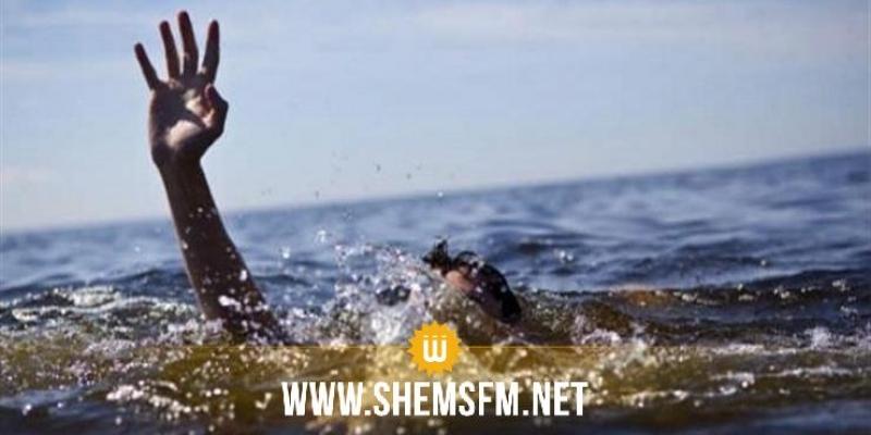 بنزرت: غرق شاب في شاطئ 'كوكو' بسبب هيجان البحر