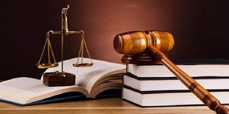 نقابة القضاة تهدد بمقاطعة العودة القضائية