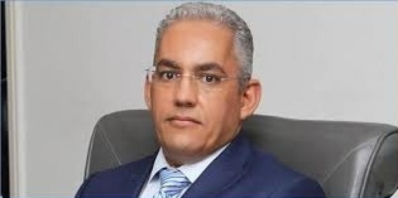 وزير التجهيز:  300 مليون دينار قيمة المشاريع الجاري إحداثها في القصرين