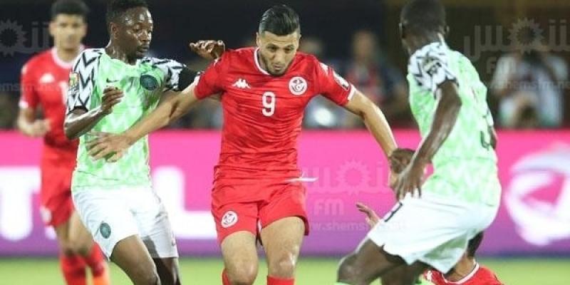 تصفيات كأس إفريقيا 2021 : تونس في مجموعة ليبيا و تانزانيا و غينيا الاستوائية