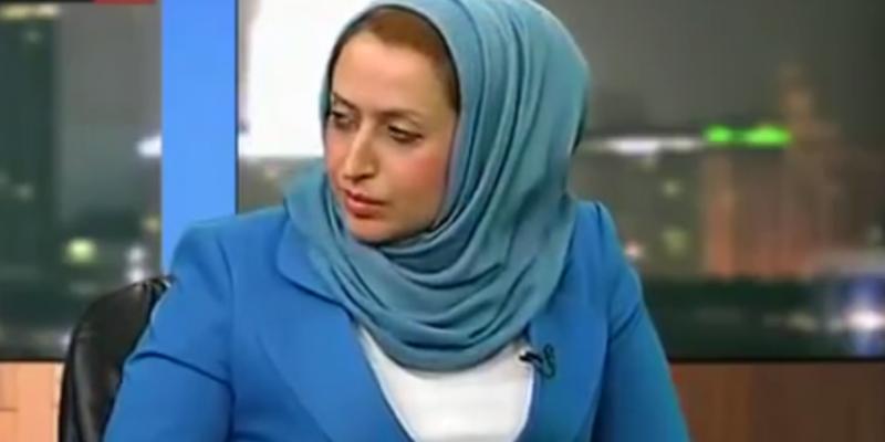 دعوة أممية للإفراج عن نائبة مجلس النواب الليبي المُختطفة