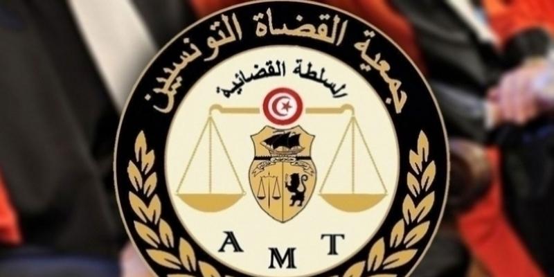 جمعية القضاة تُهدد بإيقاف حصص الاستمرار وبالتصعيد