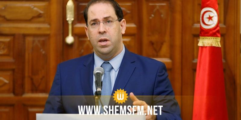 إبراهيم ناصف: رئيس الحكومة لم يجب على أيّ من الأسئلة الكتابيّة التي وجّهها إليه البرلمان