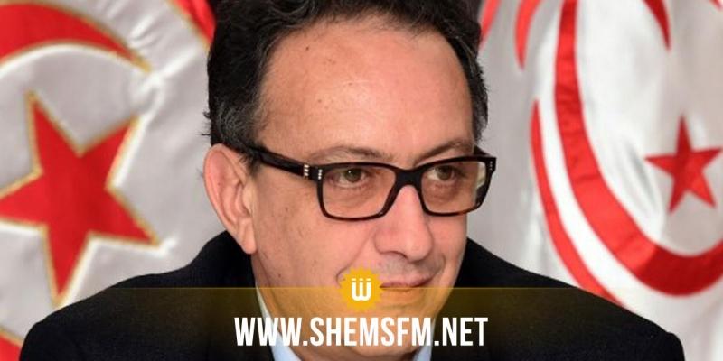 حافظ قايد السبسي:'بعد تجاوز الآجال لختم القانون الإنتخابي رئيس الجمهورية سيبرر موقفه للشعب التونسي'