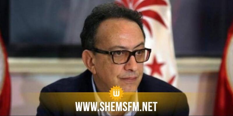 حافظ قايد السبسي:'بعدم وجود المحكمة الدستورية رئيس الجمهورية أعلى سلطة'