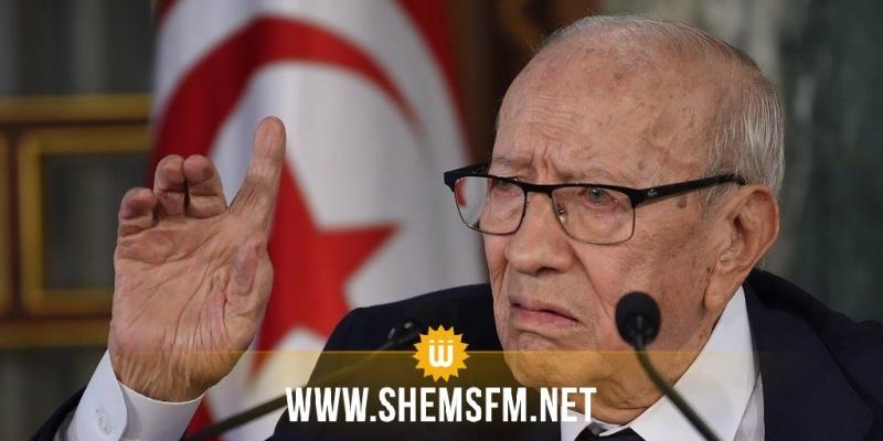 سلسبيل القليبي: 'عدم ختم تعديلات القانون الانتخابي في الآجال القانونية يعتبر خرقا للدستور'