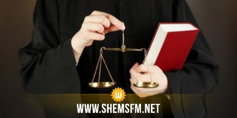 بنزرت: انتخاب طارق العريبي رئيسا للفرع الجهوي للمحامين