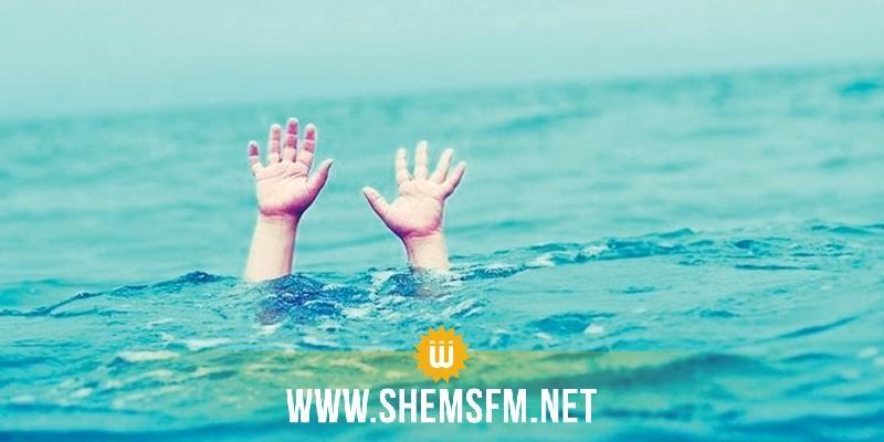 راس الجبل: وفاة شاب الـ17 سنة غرقا بشاطئ مامي