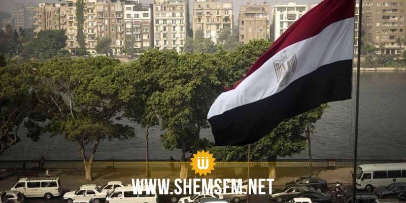 مصر: تمديد حالة الطوارئ بـ3 أشهر في كافة البلاد
