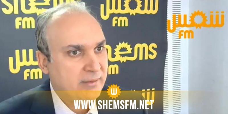نبيل بفون :'الهيئة ستطبّق التنقيحات الجديدة للقانون الانتخابي إذا ما صدرت بالرائد الرسمي قبل تاريخ البتّ في الترشّحات '