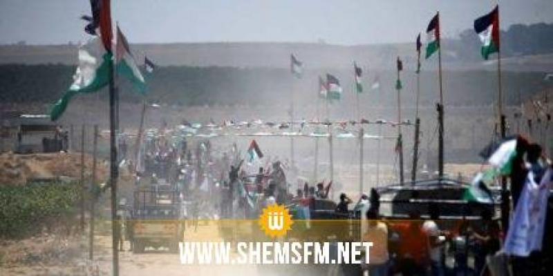 صحفيون فلسطينيون يستنكرون زيارة وفد إعلامي عربي إلى إسرائيل