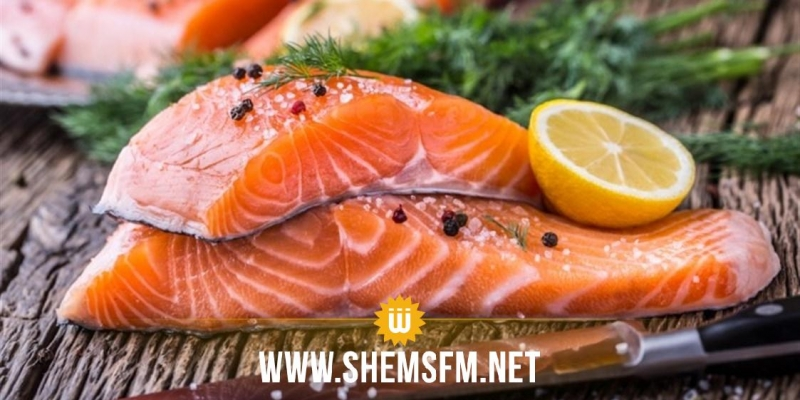صحة: فوائد تناول السمك 3 مرات في الأسبوع