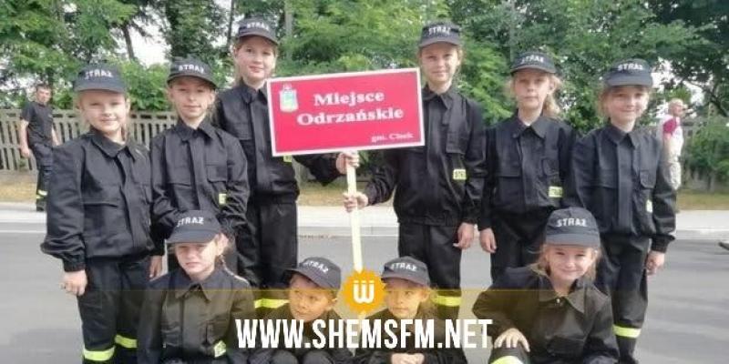 منذ 2010 لا تشهد سوى إنجاب الفتيات: قرية بولندية تخصص مكافأة لمن تنجب ذكرا