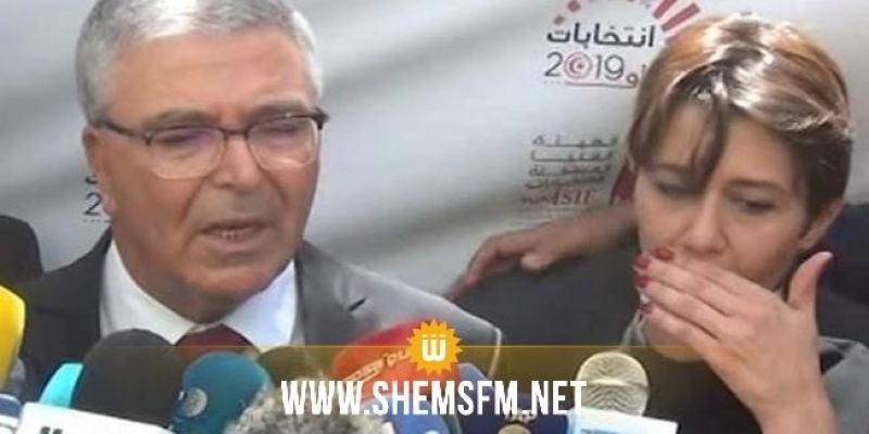 Rania Barrak Presente Ses Excuses Video