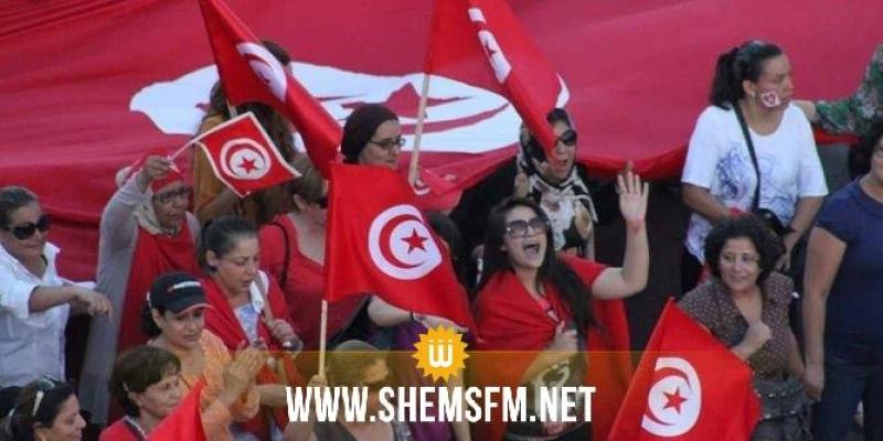 في عيدها الوطني.. كل عام والمرأة التونسية بألف خير