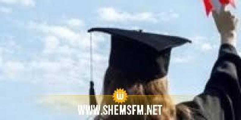 تمديد آجال الترشحات لآلية 'موبيدوك' لطلبة الدكتوراه وما بعد الدكتوراه