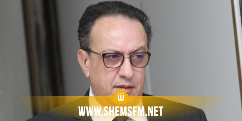 حافظ قايد السبسي يدعو الشاهد و7 من وزراء حكومته للإستقالة