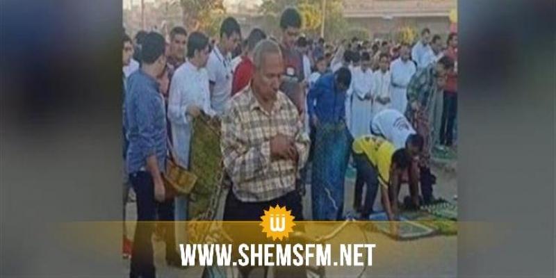 وفاة مواطن مصري جراء السُخرية من طريقته في الصلاة