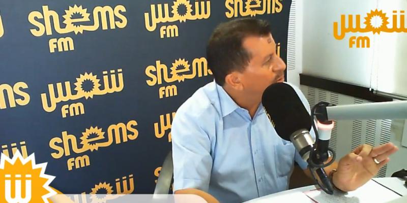 الصوناد: سيتم تسجيل بعض الإشكاليات في الأعياد المقبلة