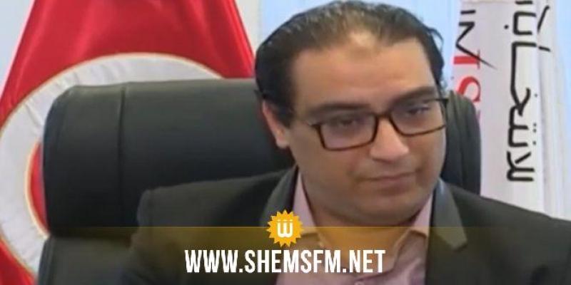 هيئة الانتخابات: 'هناك نائب زكّى أكثر من مترشح'