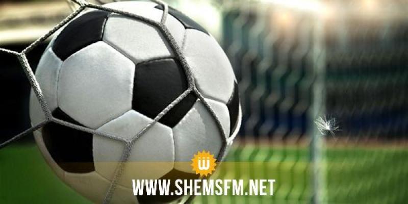 إلي غاية 2023: كأس تونس لكرة القدم تحمل أسماء السبسي وبورقيبة وحشاد وبن يوسف والهادي شاكر