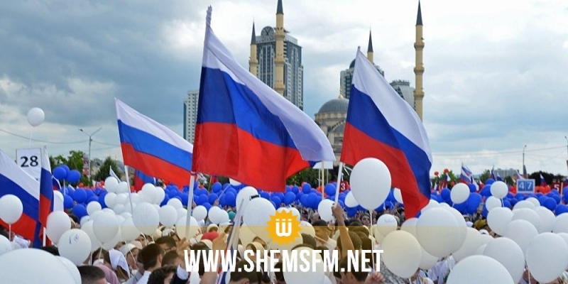 روسيا: مقترح لتقليص أيام العمل إلى 4 أسبوعيا