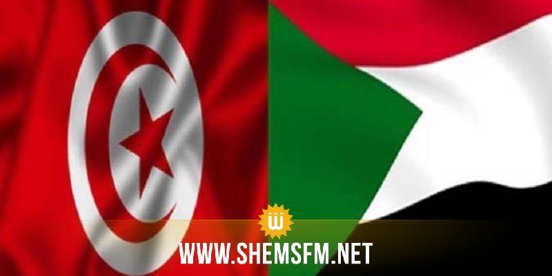 تونس ترحّب بالتوقيع على الاتفاق السياسي في السودان