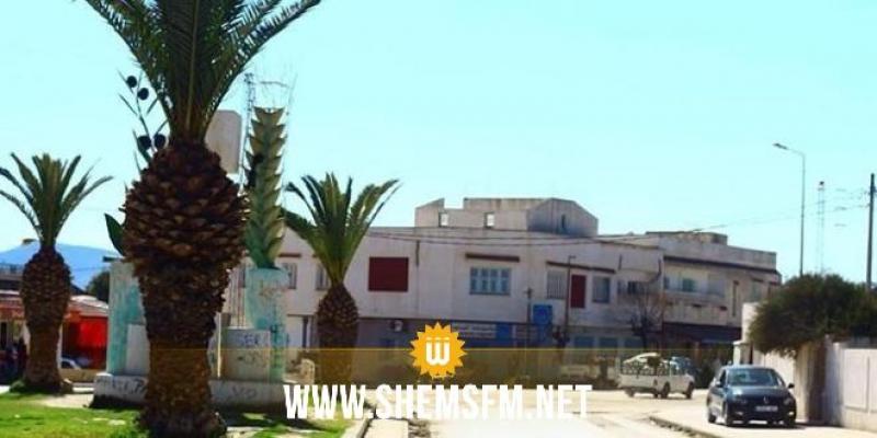 الانتخابات الجزئية لبلدية تيبار: 28% نسبة الإقبال على التصويت
