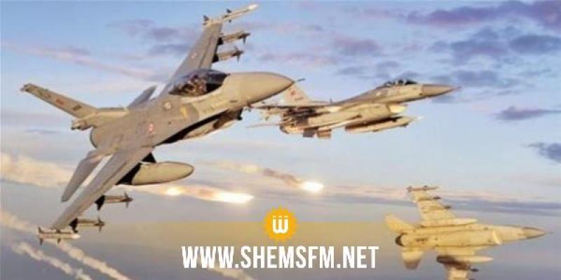 اليمن: التحالف العربي يعلن إطلاق عملية ضد أهداف عسكرية في العاصمة