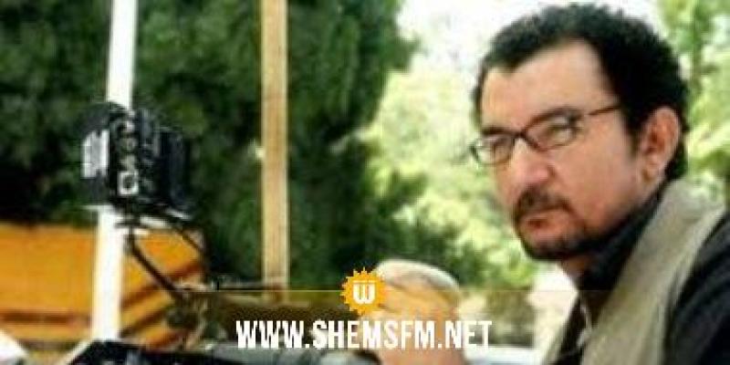 مصر: القبض على مخرج مشهور بحوزته كمية من المخدرات