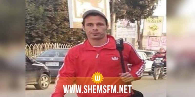 مصر: انتشال جثة لاعب كرة قدم من النيل