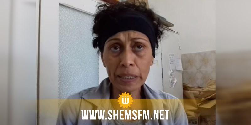 تحدثت عن تجاوزات في مستشفى منزل بورقيبة: فتح تحقيق في تصريحات طبيبة تبنيج