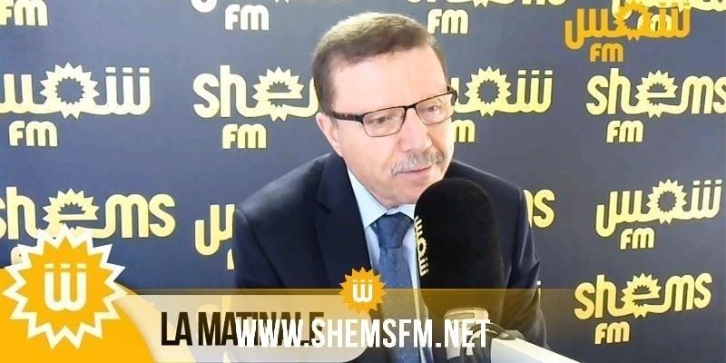 توظيف المساجد في الانتخابات: قرار بإنهاء تكليف كل إمام وإطار يثبت قيامه بتجاوزات