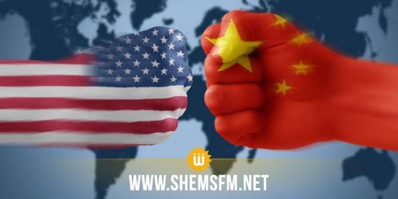 الولايات المتحدة تعلن عن زيادة جديدة في الجمارك على البضائع الصينية