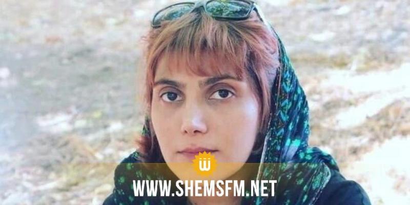 إيران: السجن 10 سنوات و184 جلدة لصحافية غطت إحتجاجات عمالية