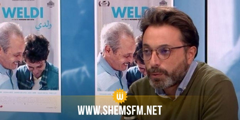 Oscars 2020 : «Weldi» de Mohamed Ben Attia représentera la Tunisie