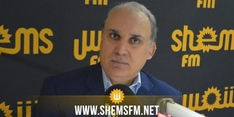 نبيل بفون: إدراج العنف السياسي المسلط على المرأة ضمن التجاوزات التي سيتم رصدها خلال الحملة الانتخابية